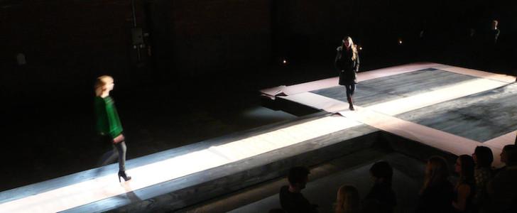 Milano Moda Donna Febbraio 2015