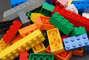 Mattoncini in concerto, LEGO al Museo del Violino di Cremona