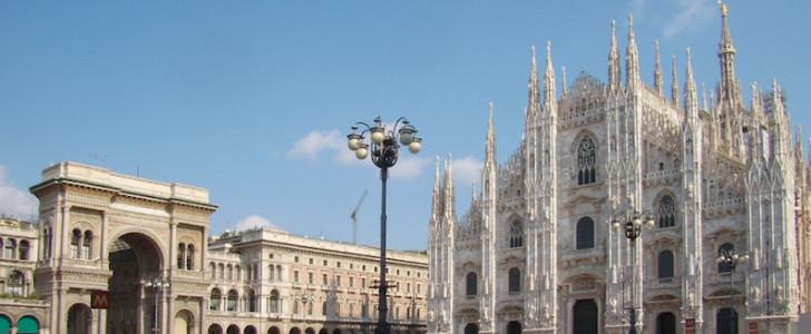 Expo 2015: la cerimonia di inaugurazione in Piazza Duomo con il concerto gratuito di Andrea Bocelli. Quando? Ecco tutte le info!