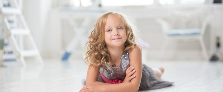 Domenica a Milano? L'1 marzo 2015 è il giorno dei bambini: tanti eventi per farli crescere e divertire, scopri quali!