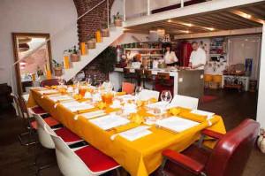 ma hidden kitchen supper club milano