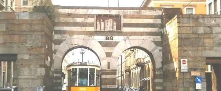 Sabato 14 marzo 2014 a Milano, cosa fare? Uscire di casa! Fa' la cosa giusta, San Patrizio e tante bellezze nascoste della città