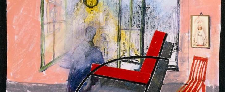 Milano Design Week 2015: alla Galleria d'Arte Moderna arriva anche la mostra 80!Molteni, scopriamola!