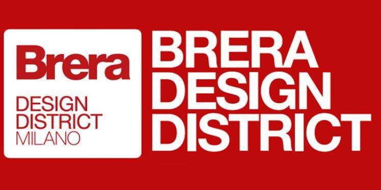 Brera design district 2015 dal 14 al 19 aprile 2015 a for Brera district
