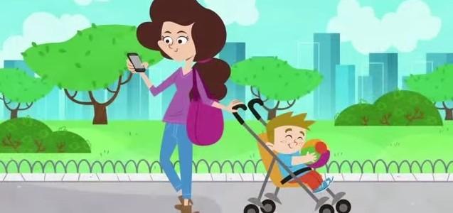 Cosa fare a Milano con i bambini? Ce lo dice Gobimbo, un'app gratuita a misura di famiglia, scopriamola!