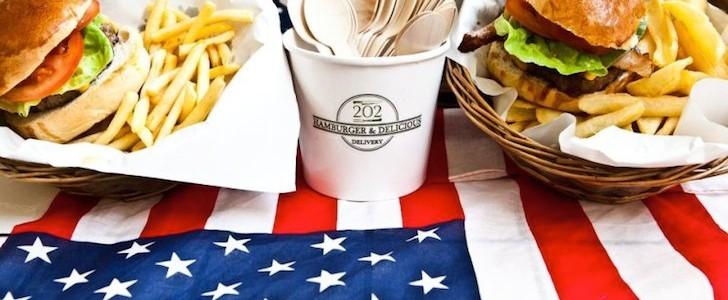 Hamburger e Polpette a Milano? Ecco i migliori locali di Milano, dichiarata la città della carne!