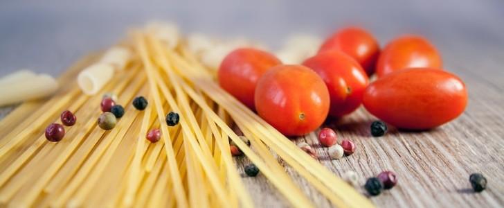 Expo 2015: a Milano e dintorni aperti quasi 700 nuovi ristoranti, ma cosa ne sarà dopo l'Esposizione Universale? L'allarme de Linkiesta