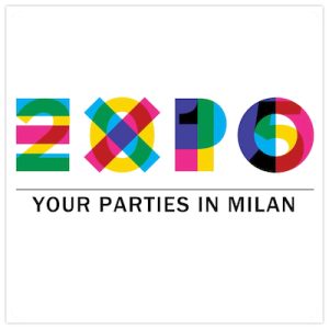 Expo party