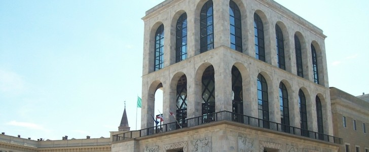 Abbonamento Musei Lombardia: dal 19 maggio 2015 arriva la card unica per visitare oltre 80 musei a Milano e in Lombardia. Info e costi del servizio