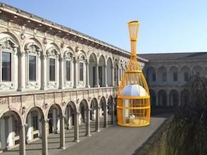 Milano design week 2015 tra arte moda e design ecco gli for Designer a milano