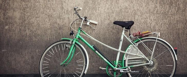Anche a Milano pedalare fa bene e aiuta i bambini grazie a Cyclopride. Sabato 9 e domenica 10 maggio 2015 al via la III edizione. Tutti in sella!