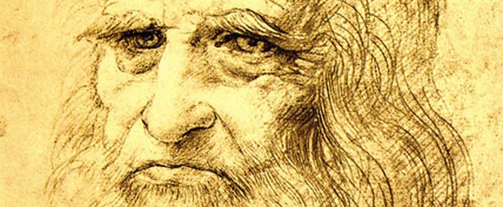 """Eventi Expo 2015, """"Leonardo 1452-1519"""": fino al 19 luglio 2015 a Palazzo Reale di Milano la mostra che celebra il nostro Leonardo da Vinci"""