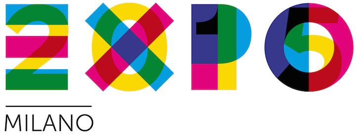 Expo 2015 Milano: tutto pronto per l'Esposizione Universale che durerà 6 mesi? Intanto ecco il calendario degli eventi previsti per questi 180 giorni