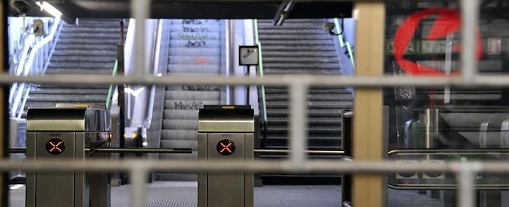 Sciopero Atm a Milano martedì 14 aprile 2015: trasporti fermi per il Salone del Mobile 2015