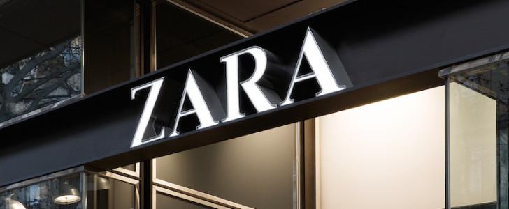 Lo Zara Home più grande del mondo? Nel 2015 lo store da record apre a Milano, in pieno centro: dove e quando? Ecco i dettagli!