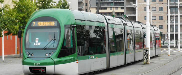 Sciopero del trasporto pubblico a Milano venerdì 15 maggio 2015: bus, metro e tram fermi, orari e aggiornamenti