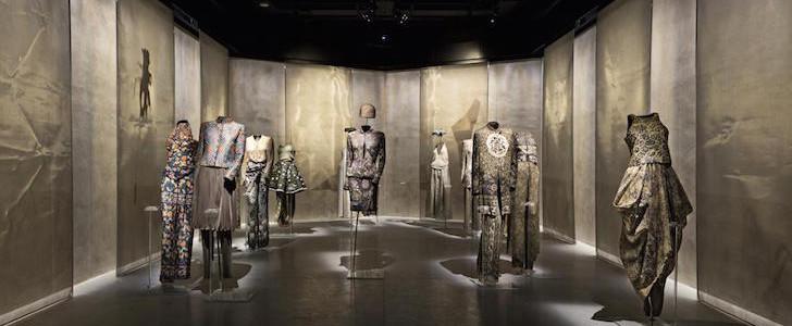 40 anni di moda nel nuovissimo museo di Armani aperto a Milano in zona Tortona: viaggio alla scoperta di Armani Silos e dei suoi segreti!