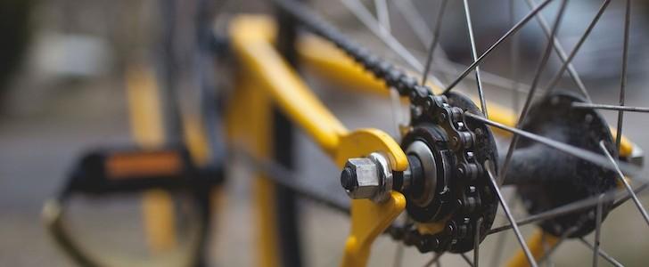 In bici a Milano nel 2015? I percorsi migliori si scoprono con Strava, l'app per chi vuole restare in forma, ecco come funziona!
