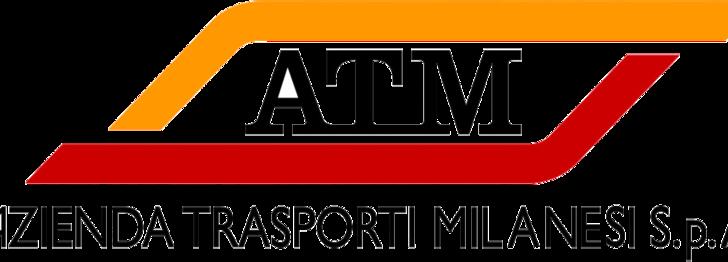Sciopero trasporto pubblico ATM Milano giovedì 11 giugno 2015: annullato, ecco perchè!