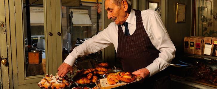 Giacomo Bulleri, alias Giacomo Milano, compie 90 anni, auguri! La sua storia? Un viaggio emozionante, scopriamolo insieme!