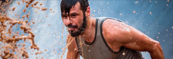 Lorenzo Fragola, StrongmanRun, Juventus-Barcellona, teatro e burlesque: ecco cosa si fa a Milano sabato 6 giugno 2015. Tutti gli eventi!