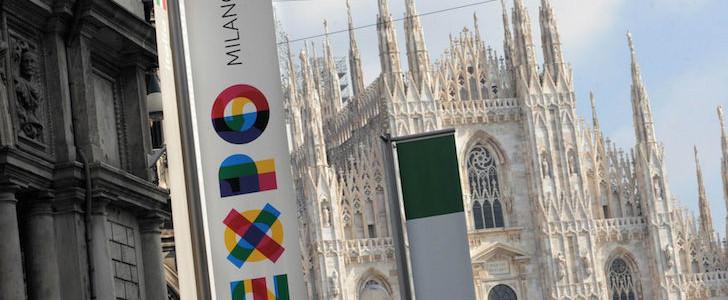 Domenica 28 giugno 2015 a Milano si parla di Expo 2015, si colora il cielo con Holi Dance Festival, si balla al Magnolia e… si va al cinema con Ted 2!