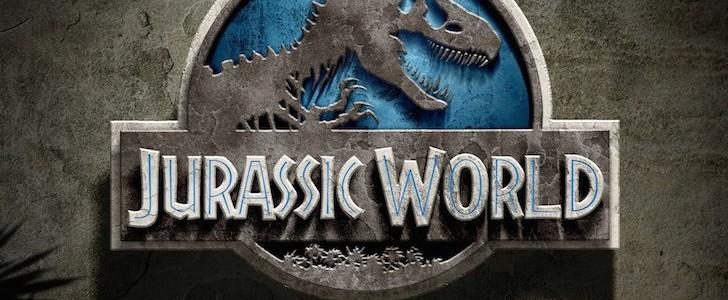 Dinosauri, pesci giapponesi e … Paperoni?! Che zoo a Milano! Jurassic World, cinema all'aperto e… Ecco tutti gli eventi in città per domenica 14 giugno 2015!