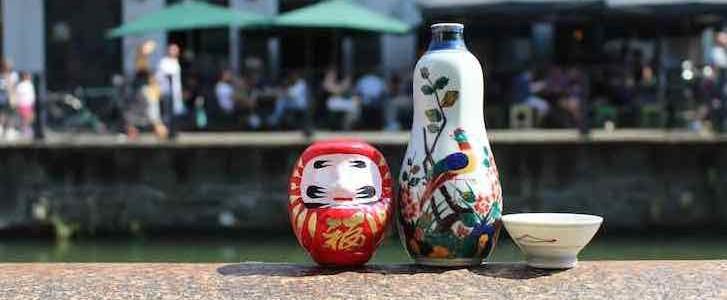 """Il Giappone sbarca nella Milano di Expo 2015 con SakeSakeSake – Mi sake mi piace, il primo festival dedicato al """"vino di riso"""", ecco dove e quando. Cin cin!"""