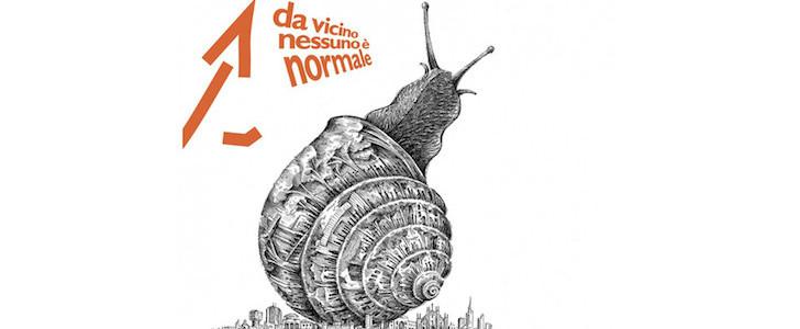 """Dall'ex Paolo Pini al teatro con il progetto Olinda e """"Da vicino nessuno è normale"""". Milanoin va a teatro con """"Gola"""" di Socìetas Raffaello Sanzio"""