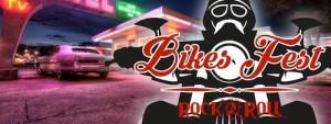 RnR Bikes Fest al RnR Club di Rho