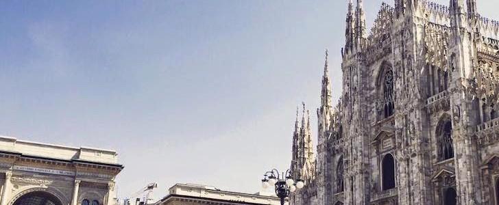 Per i bambini di tutte le età, ecco Masha&Orso a Milano! Intanto Titanic torna in città insieme a Illy e tanta buona birra artigianale. Sabato 11 luglio 2015? C'è da fare!