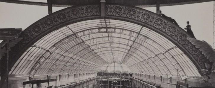 Scoprire un'altra Milano da sopra i tetti dei suoi luoghi storici? Ecco come vivere questa esperienza in Galleria Vittorio Emanuele!