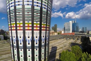 torre-arcobaleno-drone