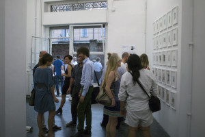 whitelight gallery milano 01