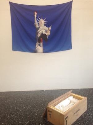 whitelight gallery milano 03