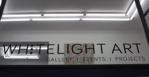 whitelight gallery milano 04