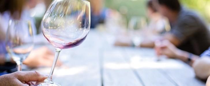 Il concorso per il miglior vino al mondo? Con Expo 2015 è a Milano: ecco come partecipare a International Sparkling Awards e vincere l'ambito premio!