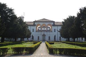 Palazzo Borromeo Cesano Maderno