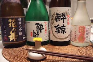 La Via del Sake - Milano - 12-13 settembre