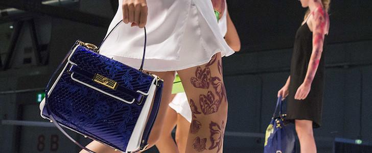 Milano Moda 2015: dal 1° settembre Mipel svela le tendenze borse e accessori per la primavera estate 2016. Un'anticipazione? Vi sveliamo che…