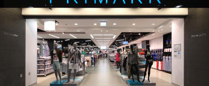 Primark a Milano? Sì, ma non solo! Ecco dove e quando aprirà il negozio della catena di abbigliamento low cost più famosa al mondo