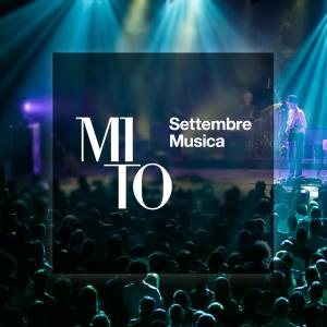 MiTo Milano 2015