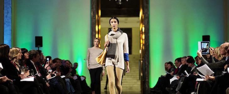 MFW16, torna Milano Moda Donna, la Fashion Week di Milano: dal 24 febbraio al 29 febbraio sfilate ed eventi aperti al pubblico, ecco quali!