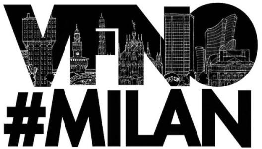 La VFNO torna a Milano: appuntamento a martedì 22 settembre 2015, ecco il programma completo e tutti gli eventi!