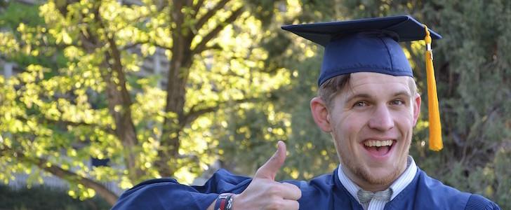 Corsi universitari online a milano si preferiscono le for Libri universitari on line