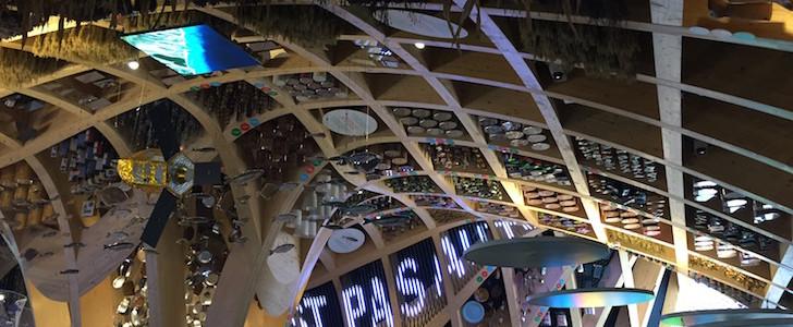 Expo 2015: ore di coda per i padiglioni più gettonati. Tra gli altri, vi sveliamo i più interessanti (e vi diciamo perché visitarli)