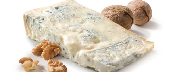 Dai birrifici aperti alla sagra del gorgonzola: 5 appuntamenti da non perdere domenica 18 settembre 2016 a Milano