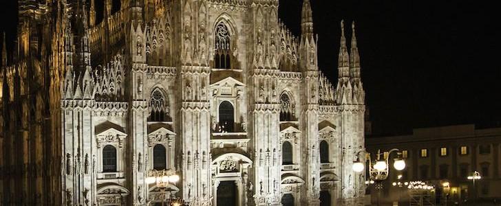 Musei gratis a Milano? Sabato 19 e Domenica 20 settembre 2015, apertura straordinaria di  Castello Sforzesco e Mudec, ecco cosa vedere!