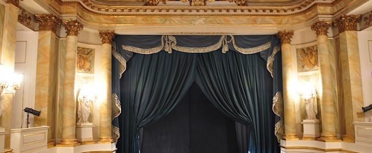 Milano tutti a teatro per la stagione 2015 2016 quali for Costo per costruire un teatro