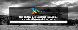 QuoliMi